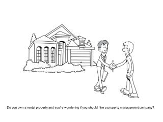 Property Management Phoenix AZ by Red Hawk