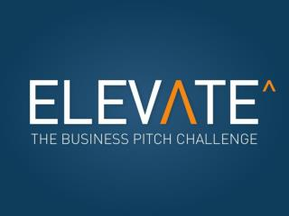 ELEVATE 2013 Lecture Presentation by @itseugenec