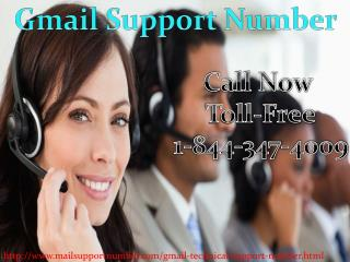 Reset Gmail Password With Help of Gmail Phone Number@ 1877-776-6261