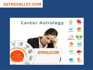 Free Online Horoscope Prediction