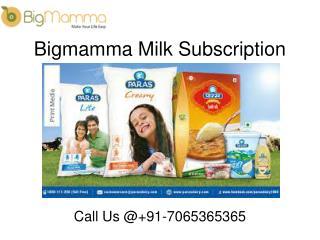 milk-subscription