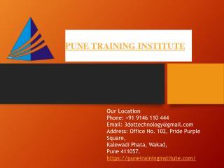 Spoken English Classes in Pimple Saudagar   Pune Training Institute