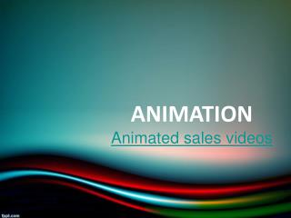 Importance of Animation in Web Design