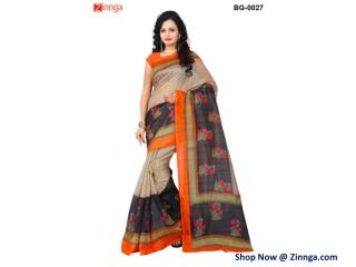 buy designer saree online |Online shop for sarees | bridal sarees, sarees online