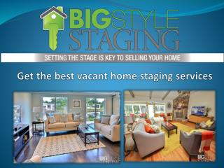 The expert Home stagers fort Lauderdale