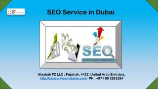 According to Search Engine | Best Service Provider Agency in Dubai