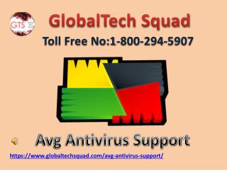 How to free download Avg Antivirus Full version 2015|support