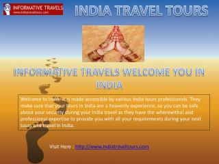 India tours to Leh and Ladakh