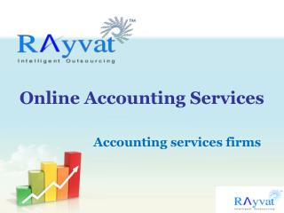 Best Accounting Experts for SAASU Bookkeeping