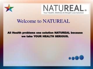 Weight Loss Miami | All Natureal Supplements,Nutrition Store in Miami