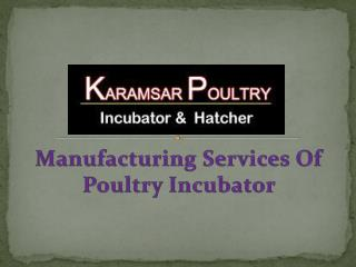 Egg hatching machine manufacturers, Egg Hatching Incubators Manufacturers, Egg incubators suppliers in india, Delhi