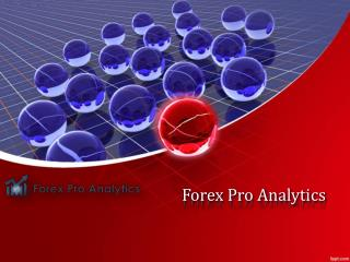 Forex FX Traders California