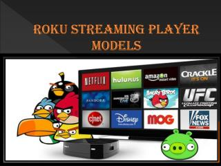 Technical Support for Roku Activation