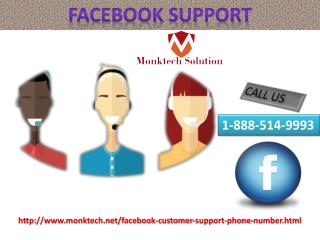 Very much requested rules to get mates list Contact on 1-888-514-9993 Facebook Support .