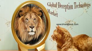 Global Deception Technology Market