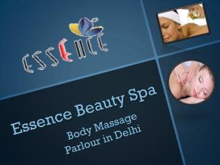Sandwich Massage in Delhi
