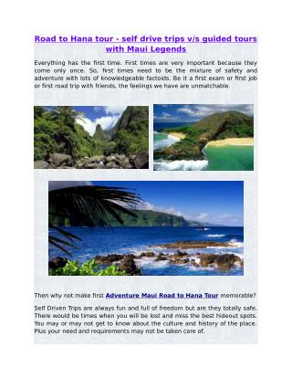 Road to Hana Tour With Maui Legends.pdf