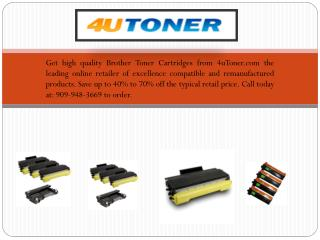 Hp Toner Finder