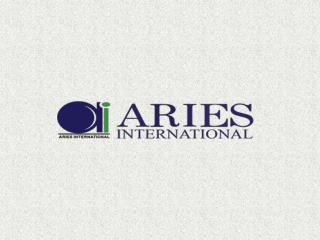 Aries International | Migration and Study Abroad Consultant