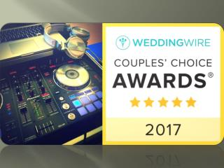 Top Reasons Why You Should Not Hire an Amateur Wedding DJ