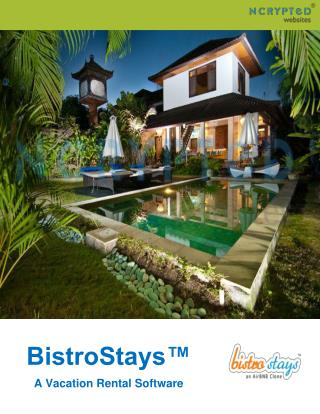 BistroStays™