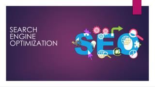search engine optimization brampton|Website design and development brampton