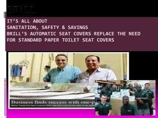 cheap toilet seat sanitary covers