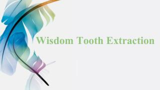 Toothache  | Teeth Pain Treatment