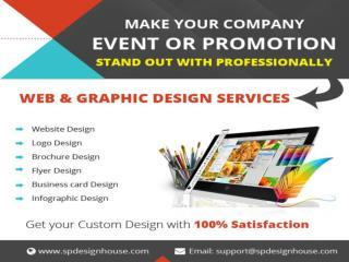 online logo design contest