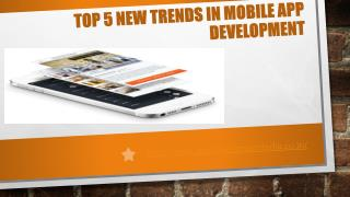 app development company india