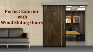 Sliding door track and hardwares | kncrowder.com