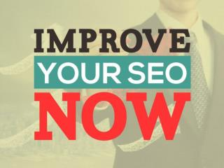 Improve your SEO Now v1