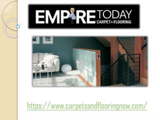 Floors Installation New York