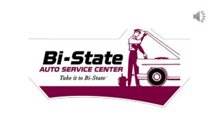 Exceptional Vehicle Repairs Services - Bi-State Auto Services Center
