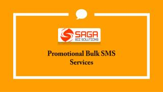 Transactional SMS Services Hyderabad, Transactional Bulk SMS Packages Hyderabad
