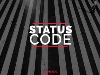 Status codes public