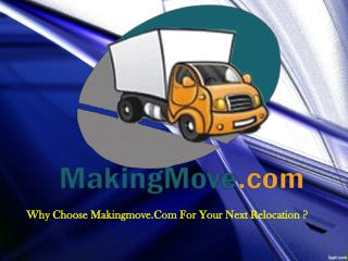 Packers and Movers in Ahmadabad |Ahmadabad Packers and Movers