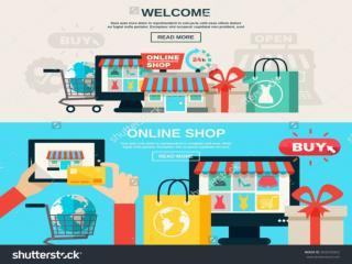 Digital Marketing Agency In Delhi (India)   Social Media Agency