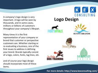 Private Label Design