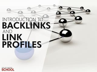 Intro backlinks and profile links final public