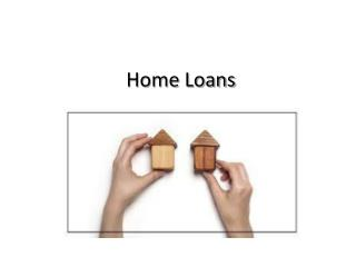 Five Ways to Reduce Your Home Loan Interest Pa