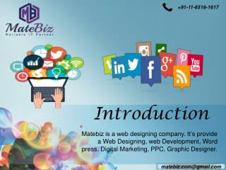 What Do You Want By The A Digital Marketing Company India?