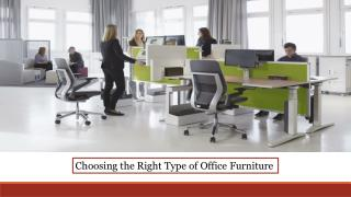Office Furniture Manufacturers and Suppliers in UAE