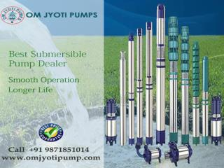 The Reliable Borewell Contractor Noida |9871851014