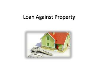Factors to Be Considered For Home Loan Comparison