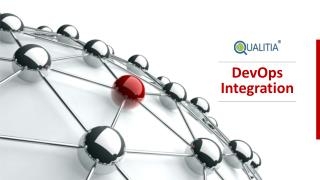 continuous integration selenium