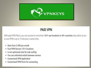 Free open vpn - 100% Free PPTP and OpenVPN Service