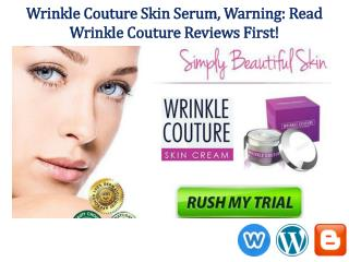 http://www.mysupplementsera.com/wrinkle-couture/