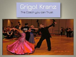Dance lessons in Palm Beach - Personal training - Palm Beach