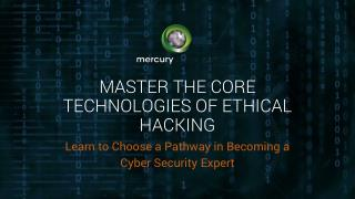 Ethical Hacking Certification Path You should Know